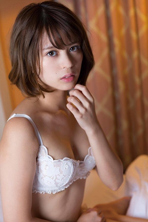 吉崎綾27