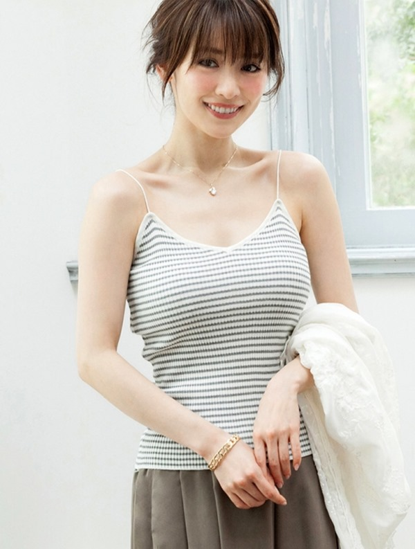 泉里香28