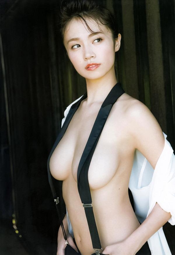 菜乃花28