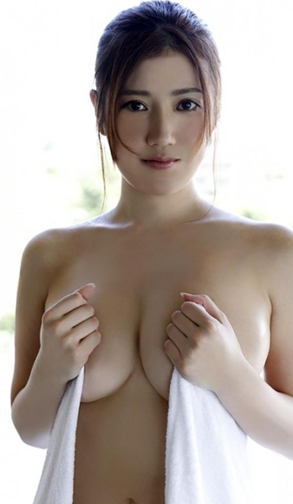 草野綾28