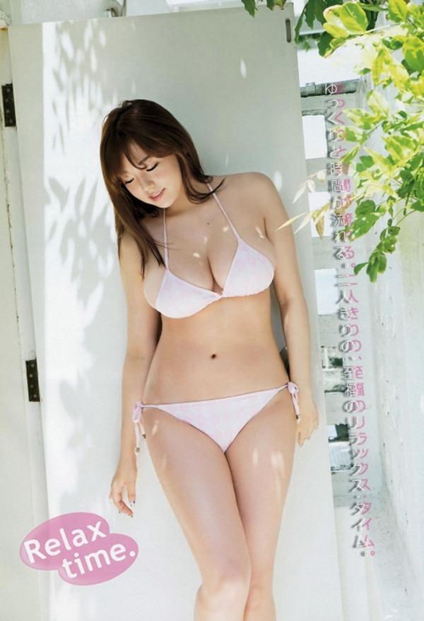 篠崎愛29