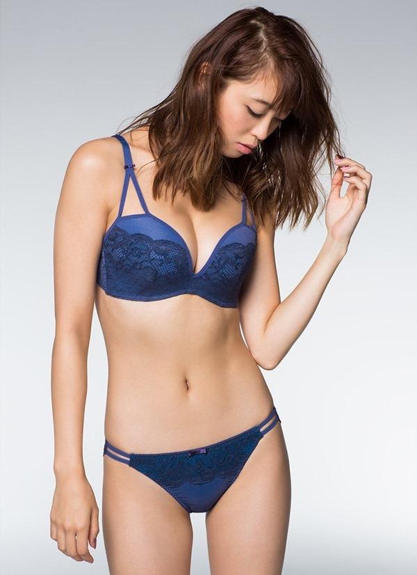 大川藍29