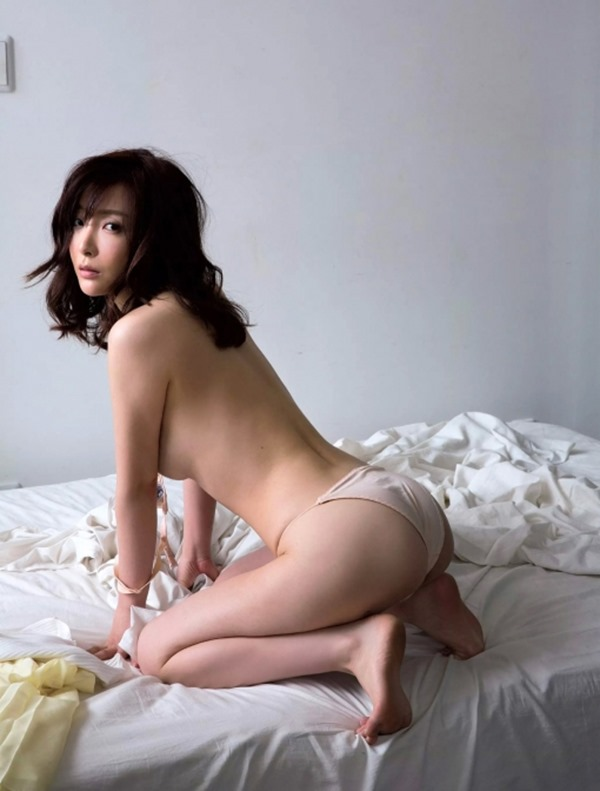 竹内渉31