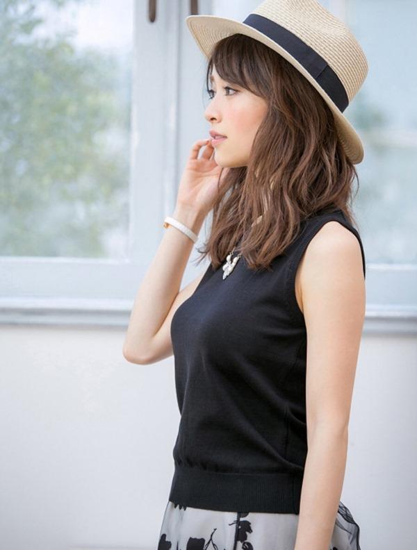 泉里香31