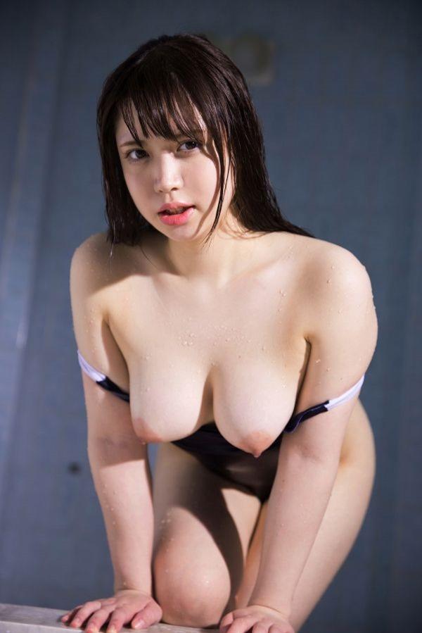 真東愛31