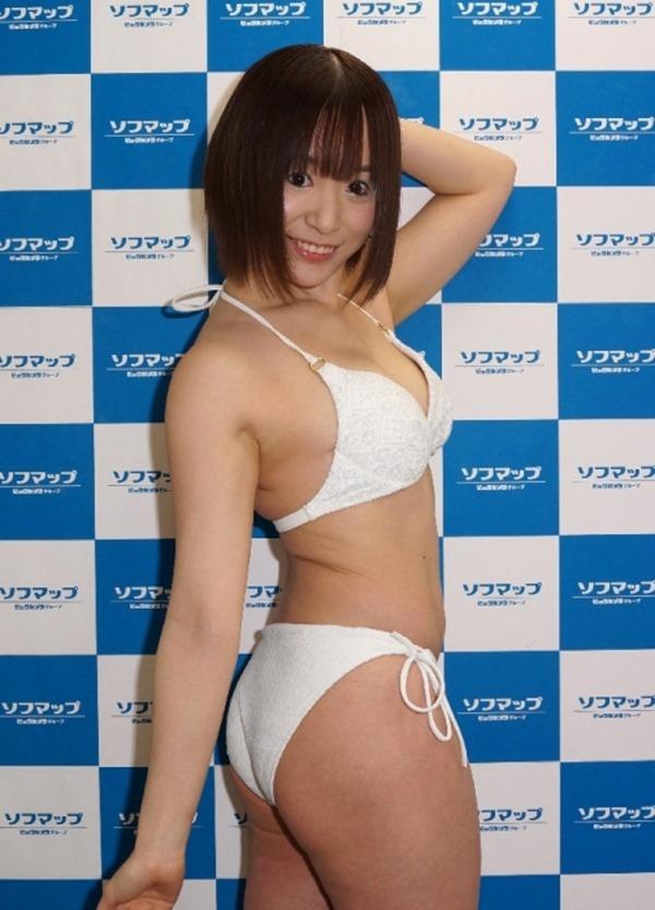 加藤悠32