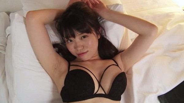 麻亜子34