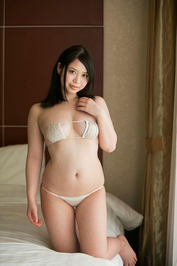 真東愛35