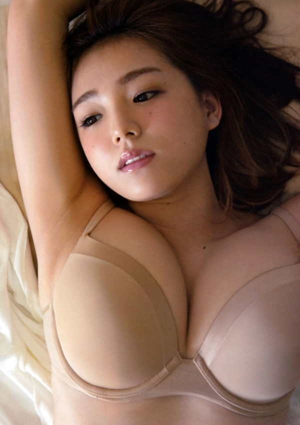 篠崎愛36