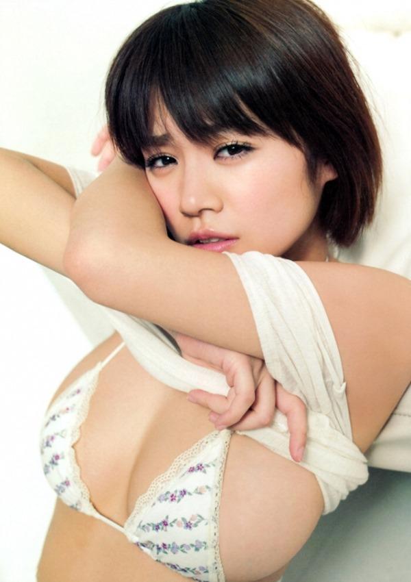 菜乃花36