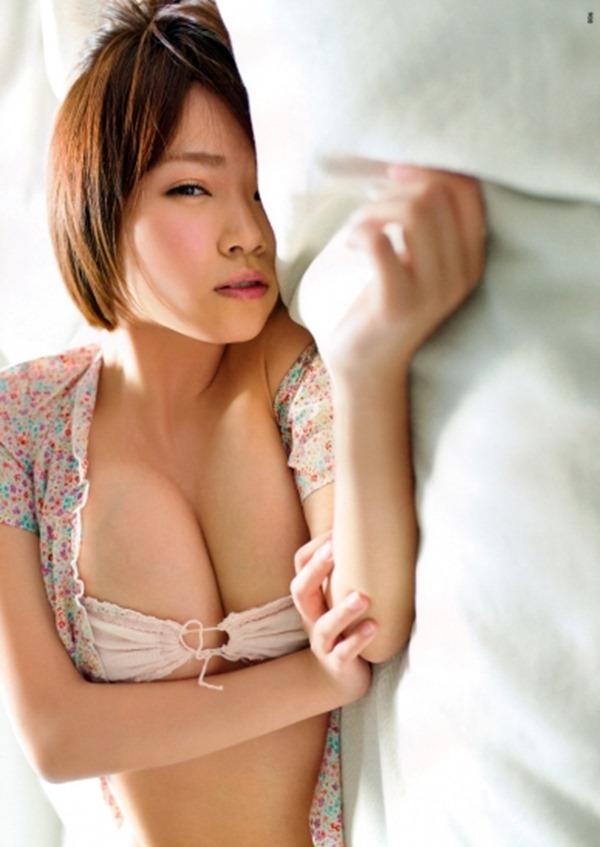 菜乃花37