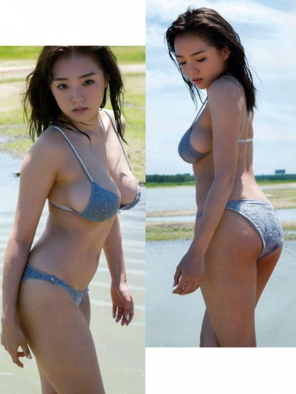 篠崎愛39