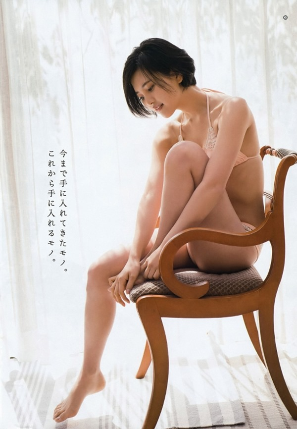 兒玉遥39