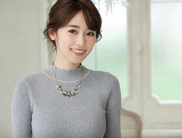 泉里香39
