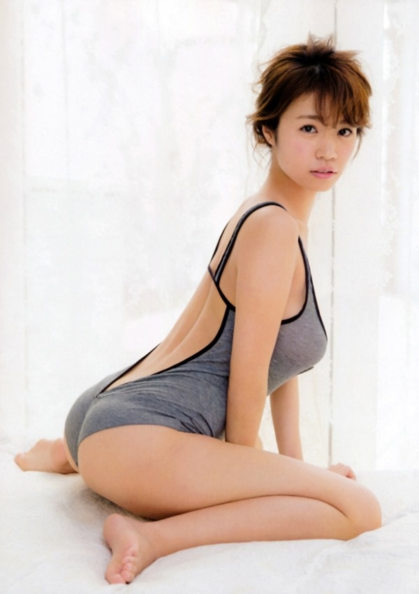 菜乃花43