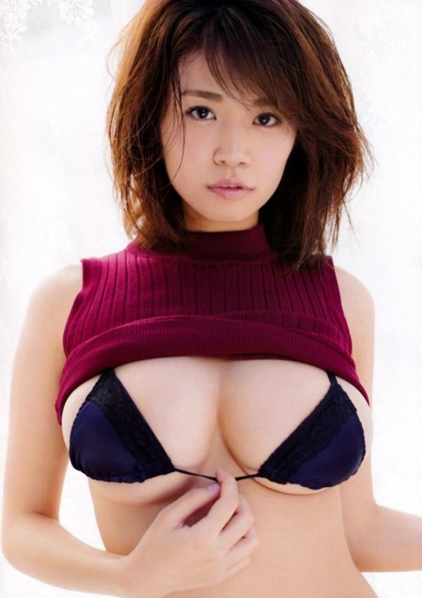 菜乃花45