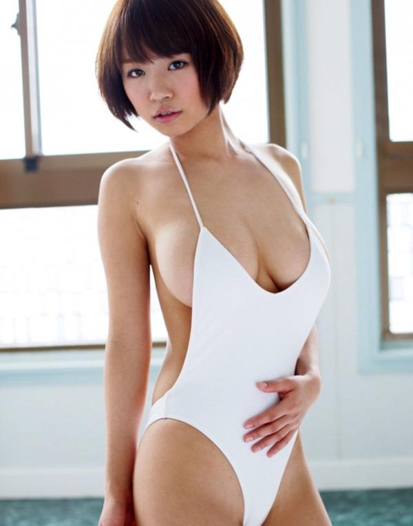 菜乃花46