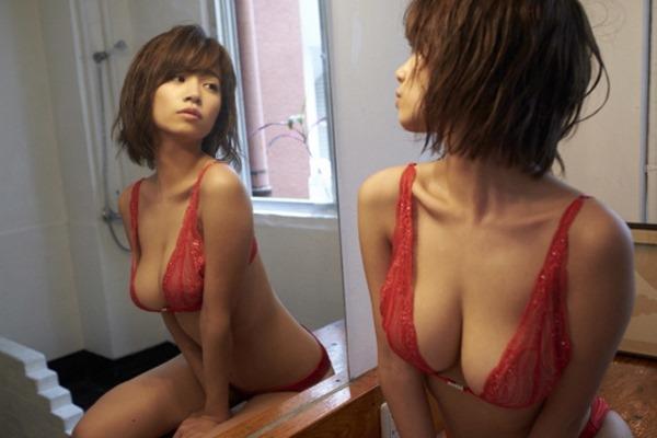 菜乃花51
