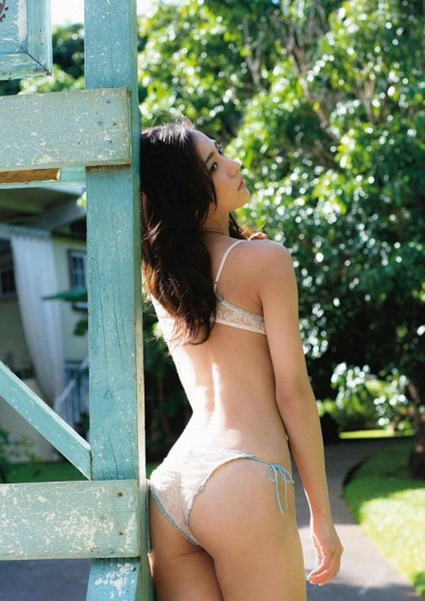 石川恋59