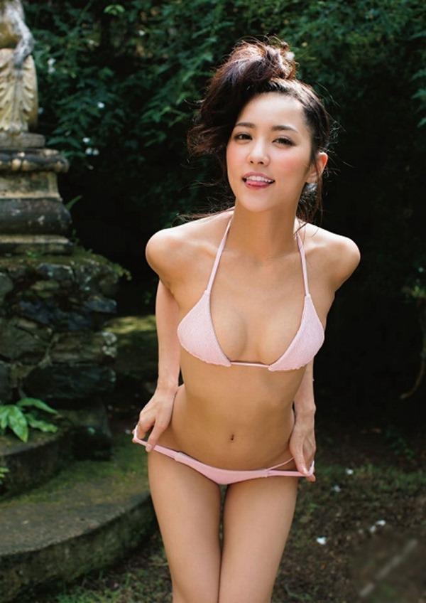 石川恋68