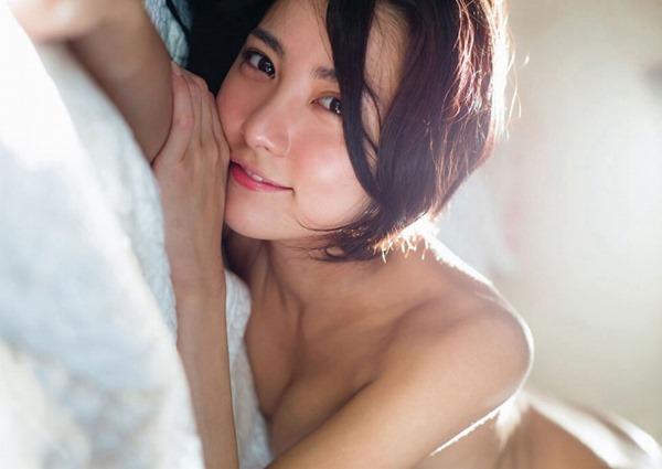 石川恋73
