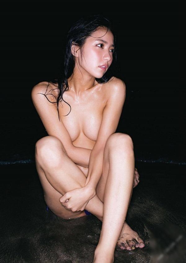 石川恋82
