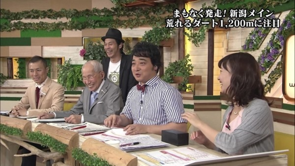 柴田阿弥10