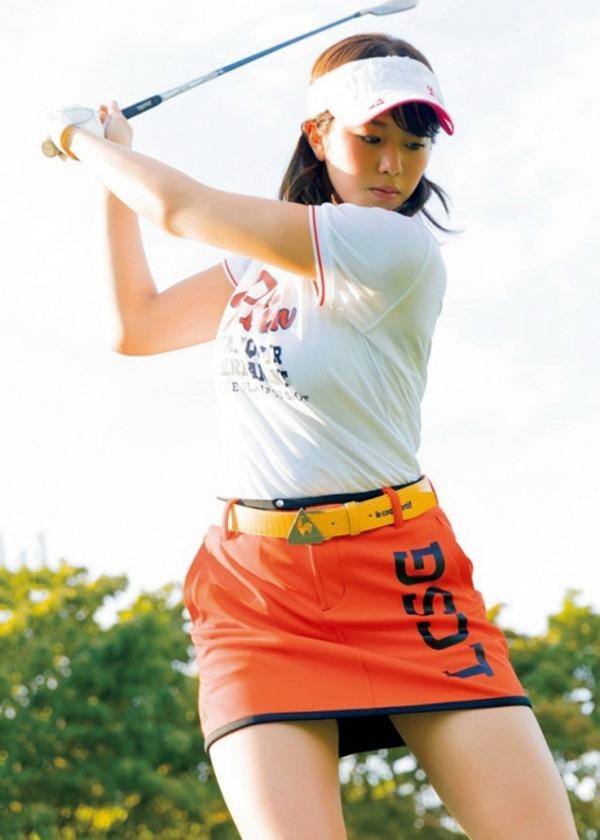 稲村亜美10