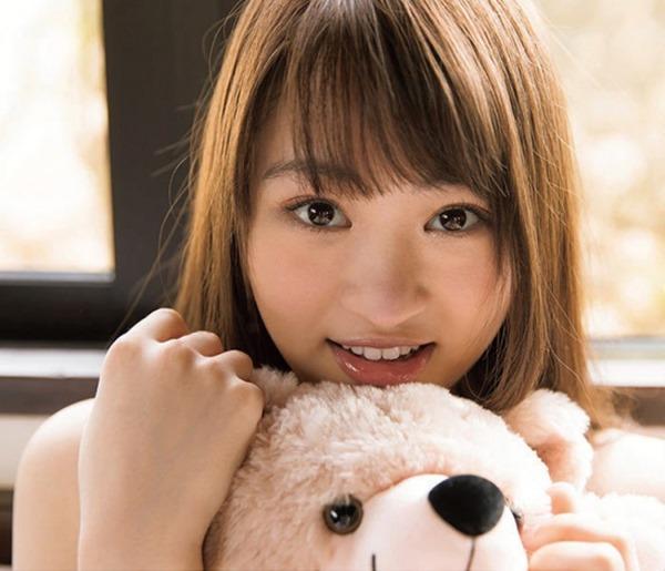 松田美子11