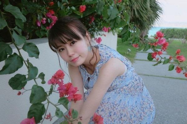 井口綾子11
