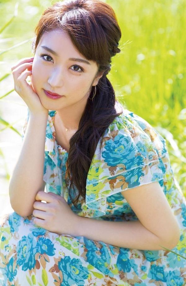 川田裕美12