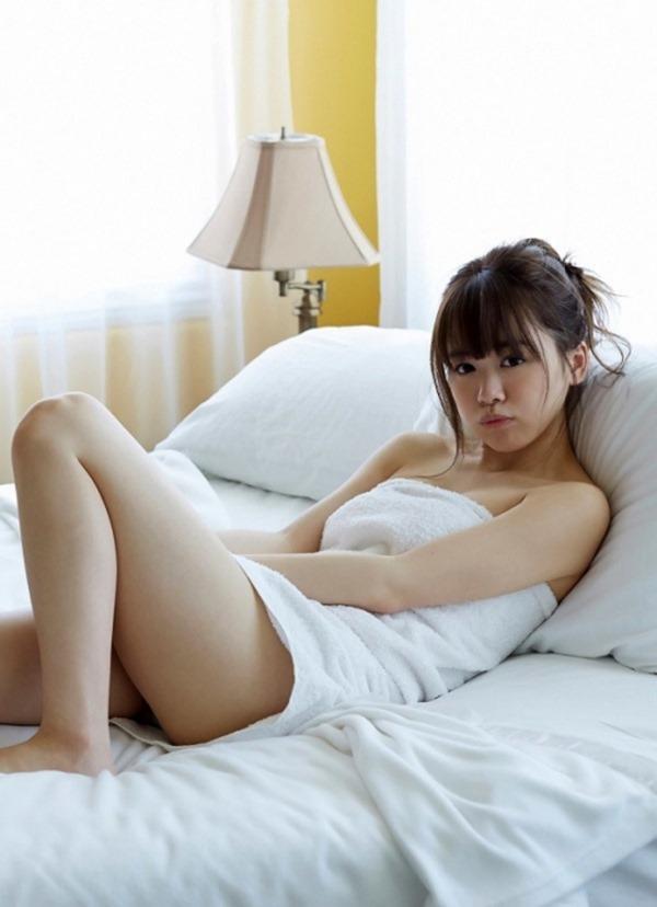 菅本裕子12