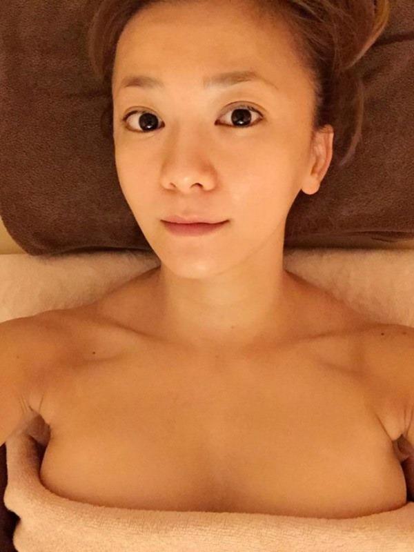 華原朋美12