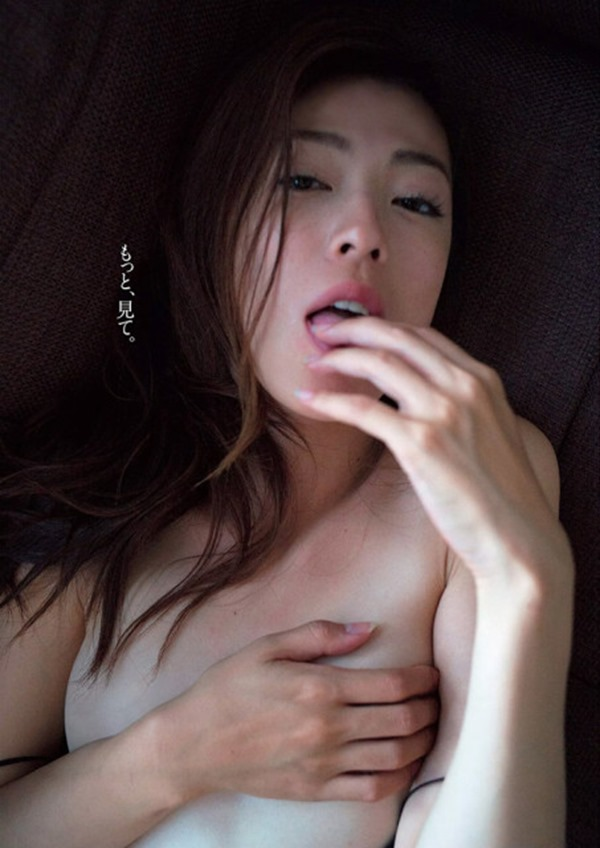 中村愛美12