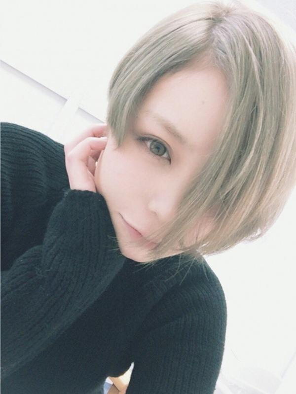 凰かなめ13