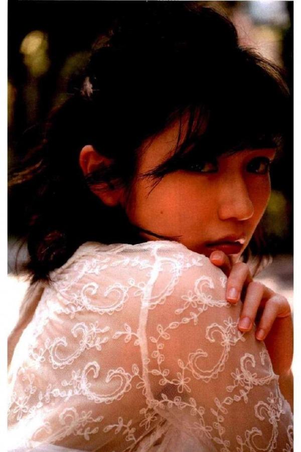 渡辺麻友13