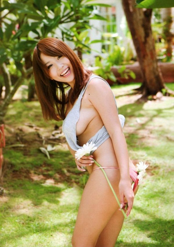 西田麻衣13