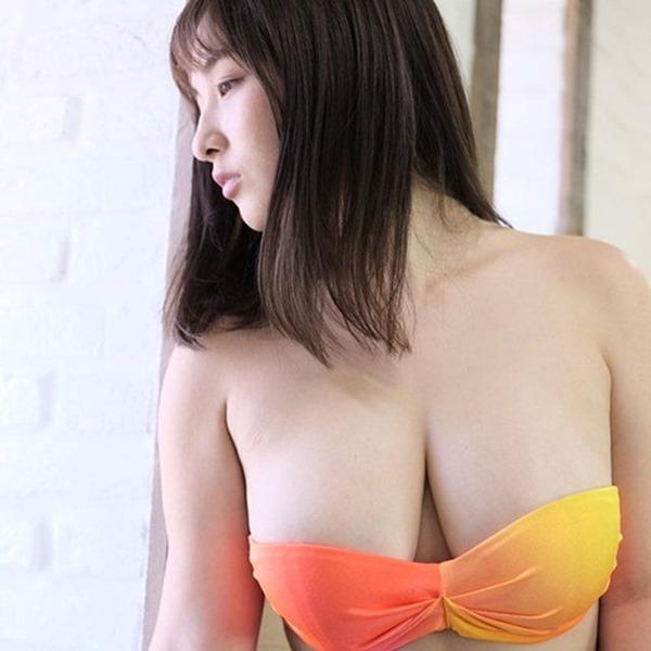 吉田実紀13