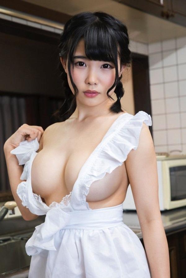 綾瀬加恋13