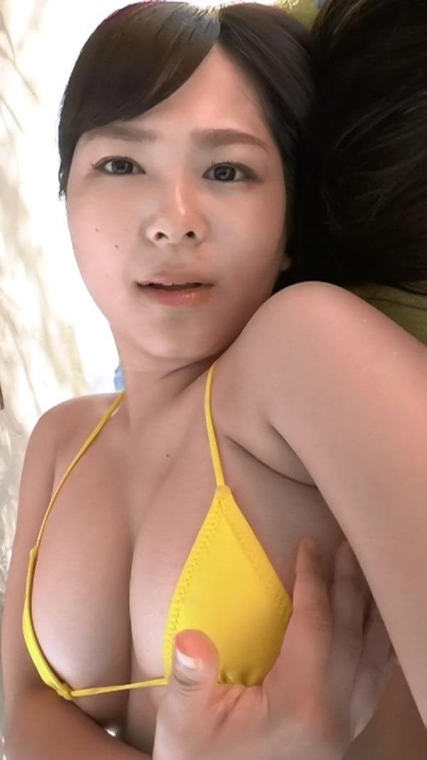 松川悠菜13