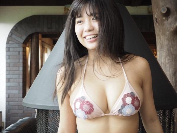 大原優乃13