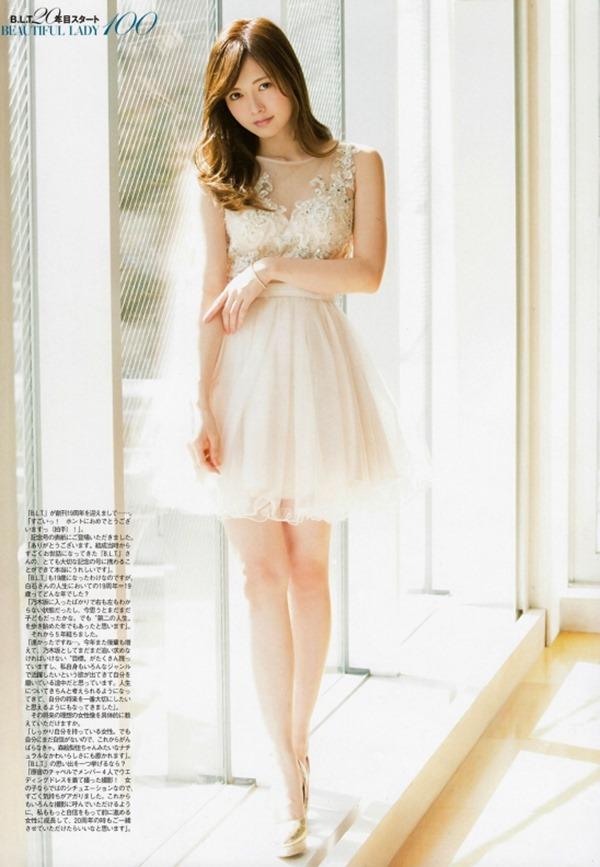 白石麻衣14
