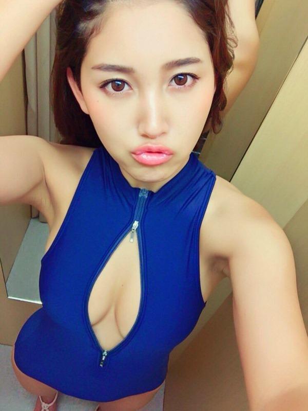 小島みゆ14