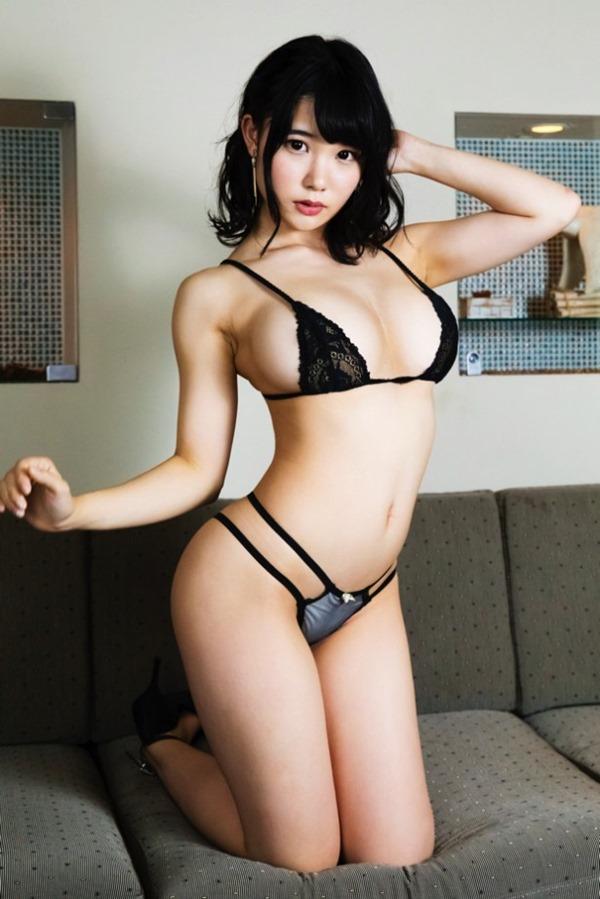 綾瀬加恋14