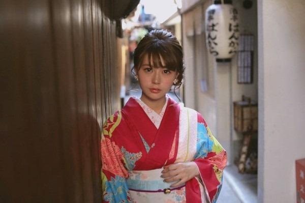 井口綾子14