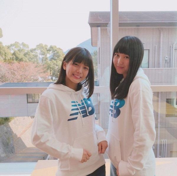 咲良七海14