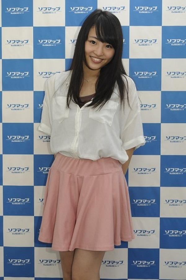 松田美子15