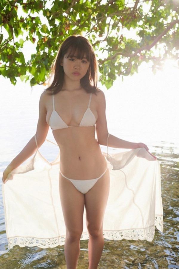 菅本裕子15