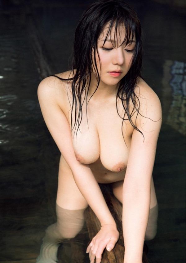 藤崎里菜15