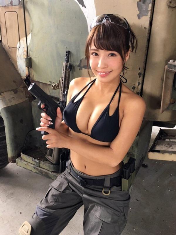 橋本梨菜15